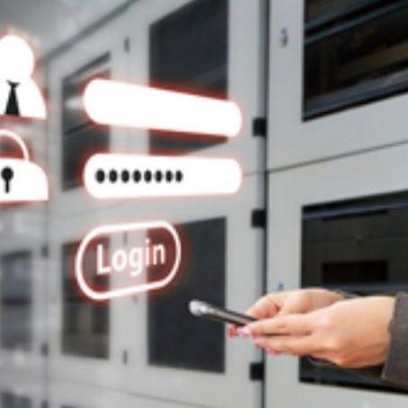 Cloud Computing : como las herramienta de automatización potencian y transforman el negocio.
