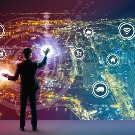 ¿Por qué apuestan a la digitalizacion de documentos las empresas?
