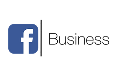 facebook business tool