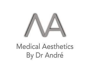 medical aesthetics by dr.andre brand