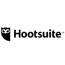 hootsuite tool