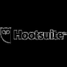 hootsuite tool