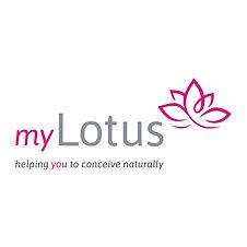 mylotus brand