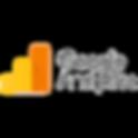 Google analytics tool