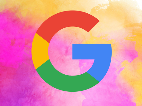 Google will be taking 'page experience' into account in 2021 for search results.