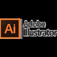 adobe illustrator tool