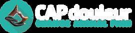 Logo-CapDouleur-02.png