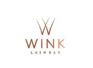 wink lash bars brand