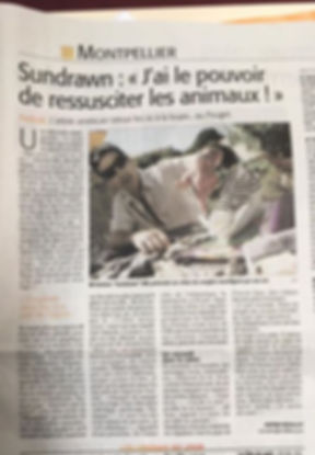 midi libre article.jpg