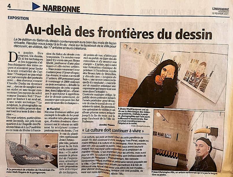 Narbonne independent .jpg