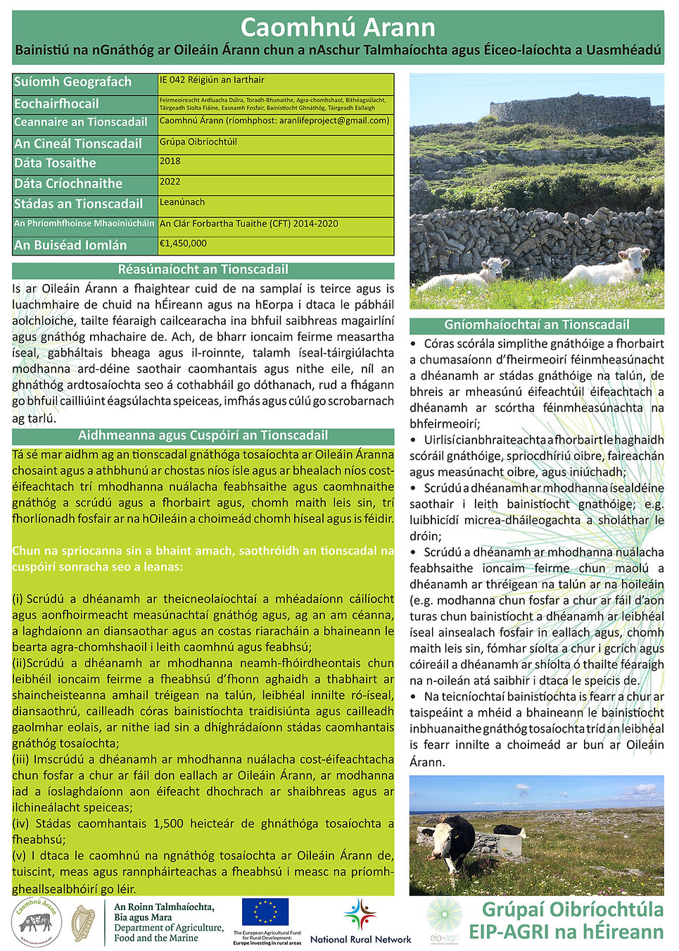 EIP-AGRI_Operational_Group_Booklet_2019_