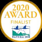 NATURA2000_2020_sticker%20finalist.png