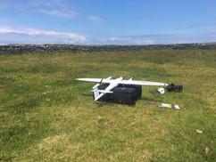 drone in grassland.JPG