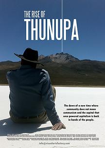 poster thunupa.png