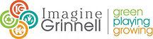 cropped-IG_Logo_Tagline800x207-1-1-e1547343460553.jpg