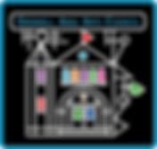 2020 GAAC Logo.jpg