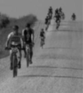riders_downhill.jpg