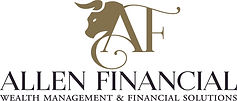 Allen Financial Logo.jpg