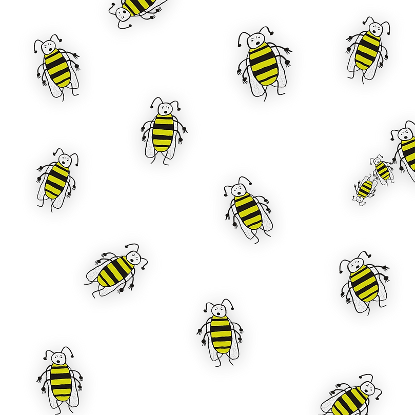 BCC_BEE_Background copy.png
