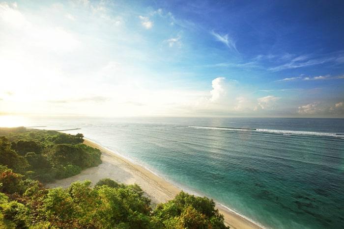 indijskogo-okean-na-bali