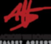 ATB-Logo-FNL-200px.png