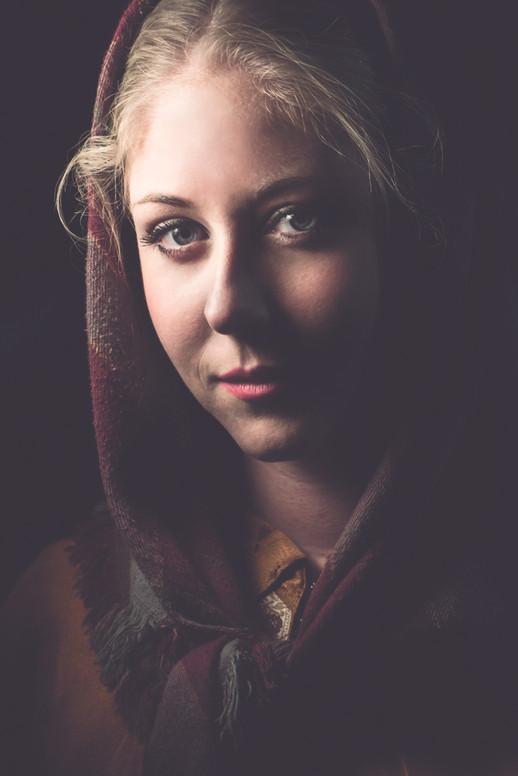 Portraits_MYP-6.jpg