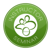 icons-instructor100.png