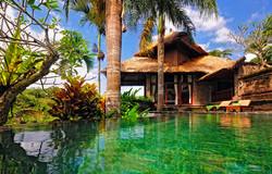 700px-Убуд,_остров_Бали