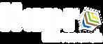 Napro Logo Bigger.png