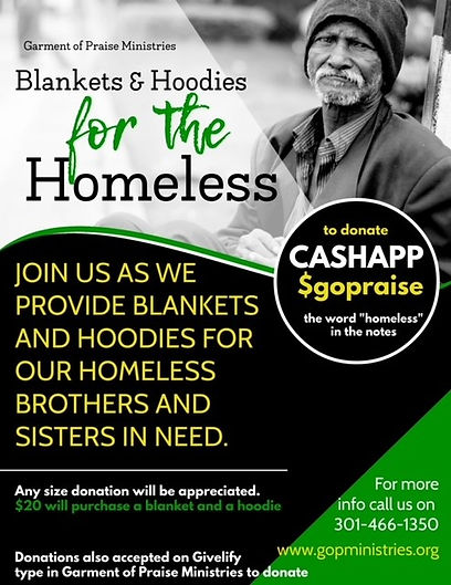 HomelessCampaign.jpg