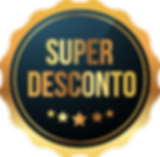 superdesconto2.png