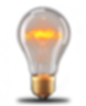 light-bulb-png-transparent-background-1.