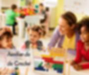 Construção Do Conhecimento na Educação i