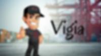 VIgia.png