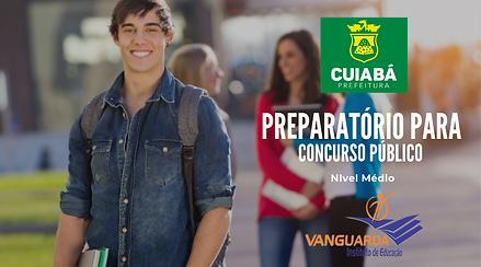 Preparatório_para_prefeitura_de_cuiabá.p