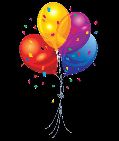 transparent-multi-color-balloons-clipart-5a1cc1094dc997.8200424815118338653186-removebg-pr