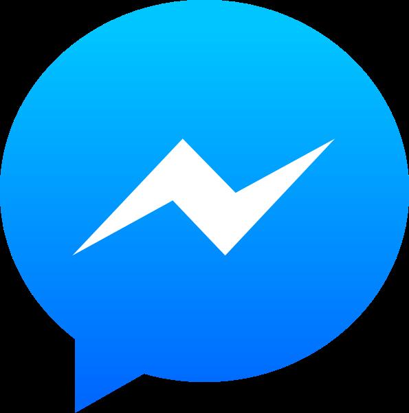 595px-Facebook_Messenger_logo.svg