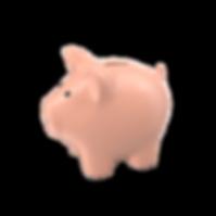 piggy-bank-QJoMR43-600-removebg-preview.