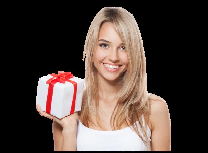 kisspng-gift-woman-blogshop-publishing-baby-shower-5af8f90e053501.5005223615262661260213-r