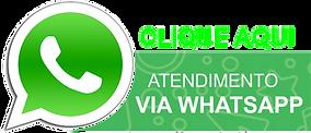 clique-aqui-whatsapp.png