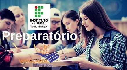 Preparatório_para_prefeitura_de_cuiabá_(