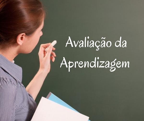 Educação Inclusiva (1).png