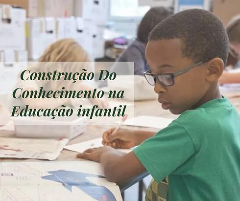 Construção_Do_Conhecimento_na_Educação_i