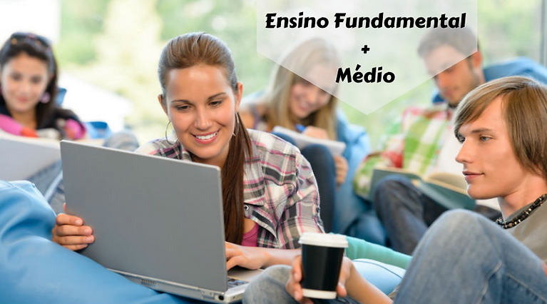 Ensino_Fundamental_+_Médio.png