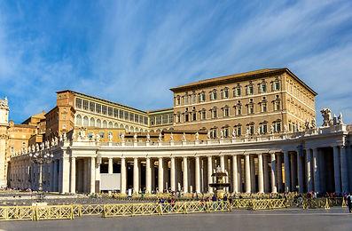 palácio-apostólico_412991209.jpg