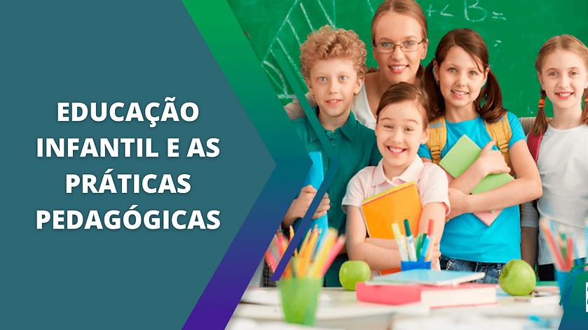 Cursos_de_Formação_Inicial_e_Continuad