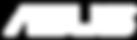 ASUS-White-Logo-1.png