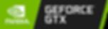 nvidia-gf-gtx-rectangle.png