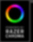 logo-powered-razer-chroma.png