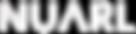 NUARL-logo_edited_edited.png